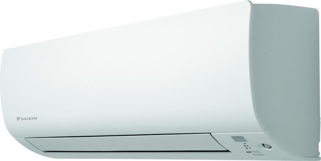 Stufe e climatizzatori - daikin stylish - Kalore & Benessere il clima ideale a casa tua, sempre - Daikin multisplit unità esterna