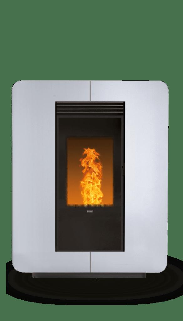 Stufe e climatizzatori - Style 180 Plus - Kalore & Benessere il clima ideale a casa tua, sempre - ASTRA MULTI-AIR