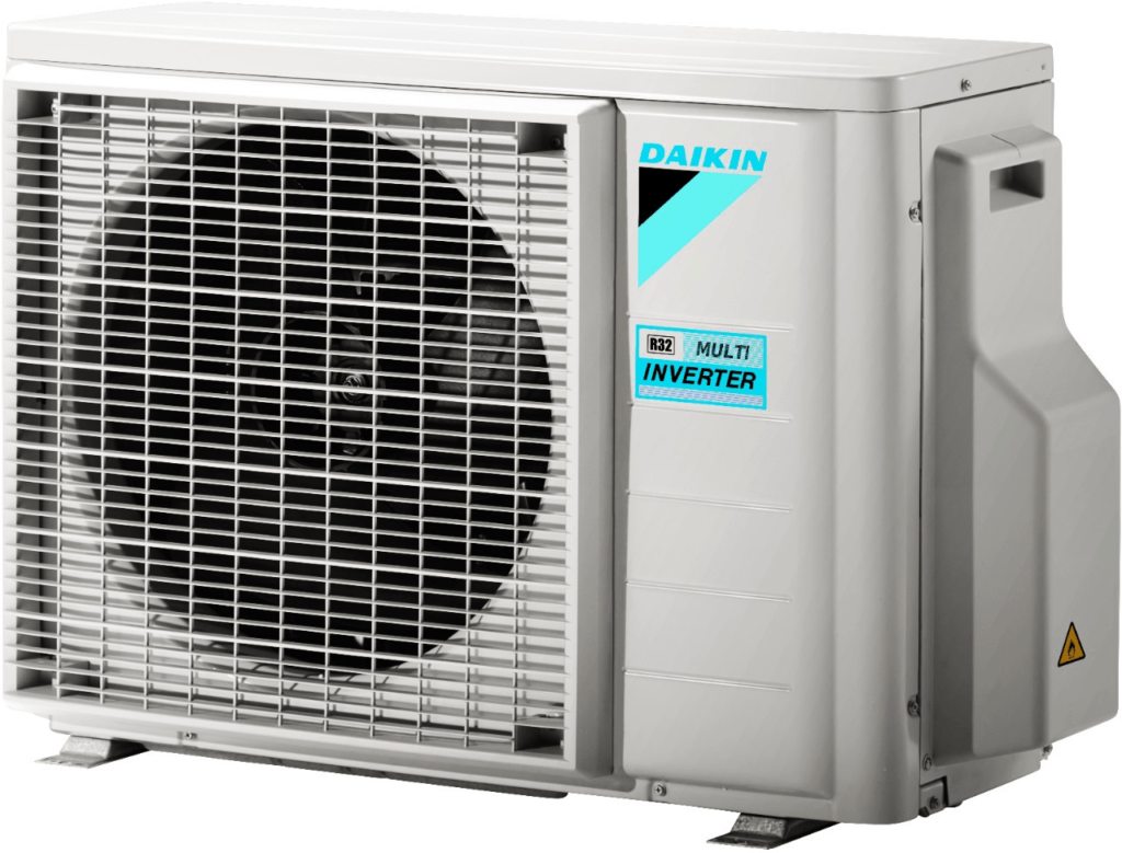 Stufe e climatizzatori - daikin stylish - Kalore & Benessere il clima ideale a casa tua, sempre - Daikin stylish