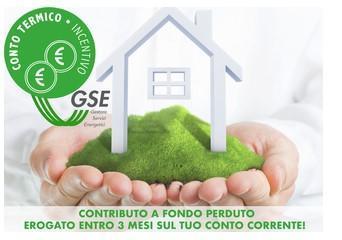 Stufe e climatizzatori - nina - Kalore & Benessere il clima ideale a casa tua, sempre - SMART 80